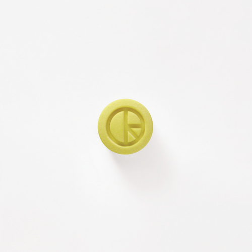 Show Me a Miracle (Remixes) by Klaxons