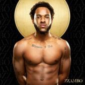 Desire Fulfilled by Tafar-i