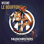 Le Bouffon - Single by Moshe