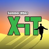 Summer Vibez by Xit