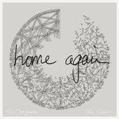 Home Again by Congress