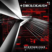 Dissensions (Single Edit) by Terrolokaust