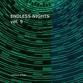 Endless Nights vol.9 by Various Artists