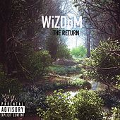 The Return by Wizdom