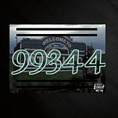 99344 by Trap