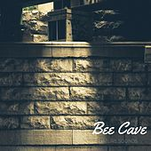 Bee Cave (Nature Sounds) by Yoga Music