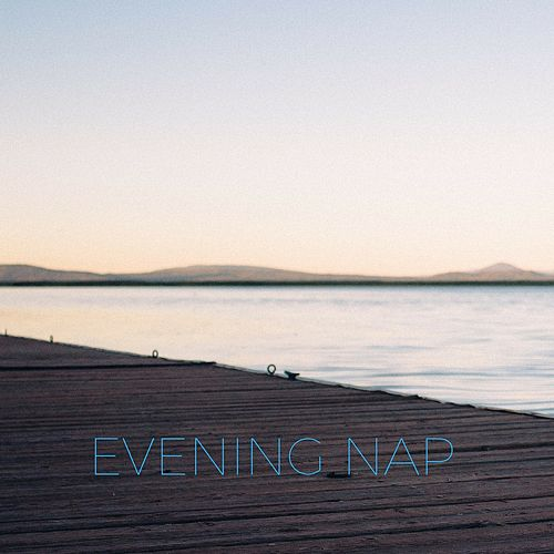 Evening Nap by Massage Therapy Music