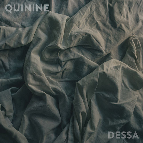 Quinine by Dessa