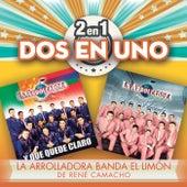 2En1 by La Arrolladora Banda El Limon