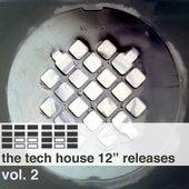 The Tech House 12