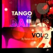 Tango Pa' Bailar by Various