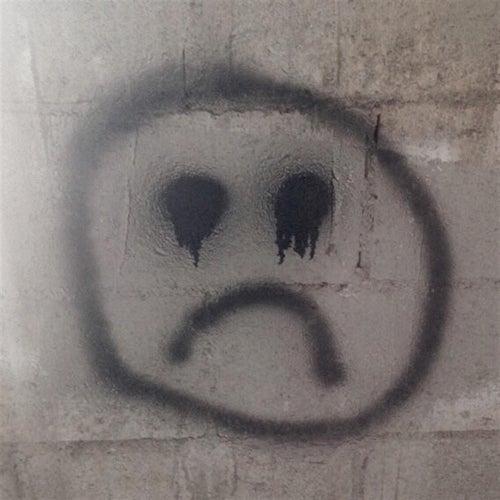 Sad by Shane