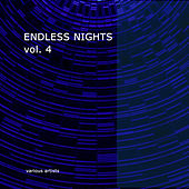 Endless Nights vol.4 by Various Artists