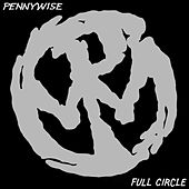 Full Circle von Pennywise