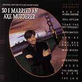 So I Married An Axe Murderer by Various Artists