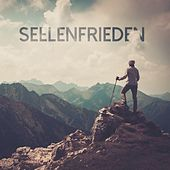 Seelenfrieden by Various Artists