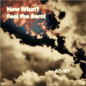 Now What? Feel the Bern! by Ad