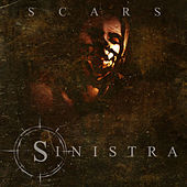 Scars by Sinistra
