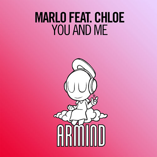 You And Me by Marlo