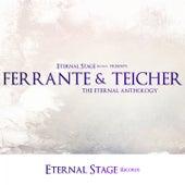 The Eternal Anthology von Ferrante and Teicher