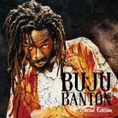 Buju Banton Special Edition (Deluxe Version) by Buju Banton