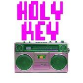 Holy Key (Instrumental) by Kph
