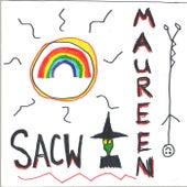 Maureen by Scott