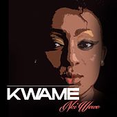 Aki Wewe (Giggz Remix) by Kwame