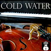 Cold Water by Brooklyn Duo