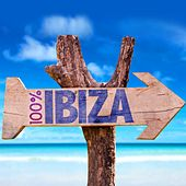 100% Ibiza by Various Artists