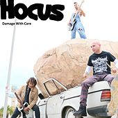 Damage With Care by Hocus