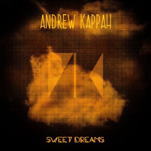 Sweet Dreams by Andrew Kappah