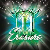 Sunday Girl (Riffs & Rays Radio Edit) by Erasure