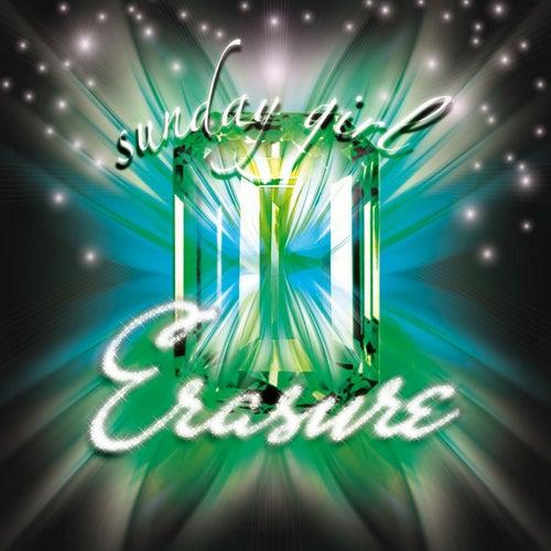 Sunday Girl (Riffs & Rays Radio Edit) by Erasure