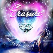 Light At The End Of The World by Erasure