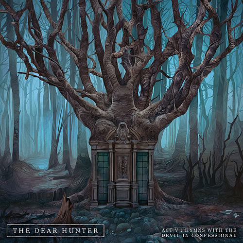 The Revival by The Dear Hunter