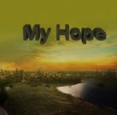 My Hope von Various Artists