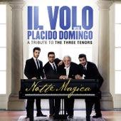 Turandot: Nessun Dorma (Live) by Il Volo