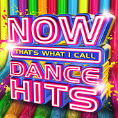 Now That's What I Call Dance Hits by Various Artists