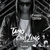 Tamo Chilling by J. Alvarez