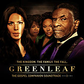 Greenleaf (Gospel Companion Soundtrack, Vol. 1) by Various Artists