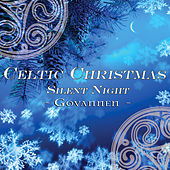 Celtic Christmas - Silent Night by Govannen