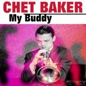 My Buddy von Chet Baker