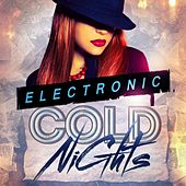 Electronic Cold Nights by Various Artists