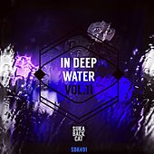 In Deep Water, Vol. 11 by Various Artists
