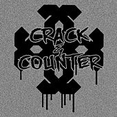 Crack & Counter - EP by CRACK