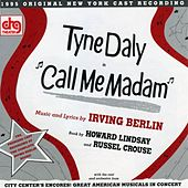 Call Me Madam [Original Soundtrack] by Various Artists