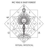 Ritual Mystical (feat. East Forest) by MC Yogi