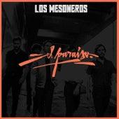 El Paraíso by Los Mesoneros