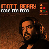 Gone for Good by Matt Berry